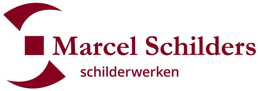 Marcel Schilders
