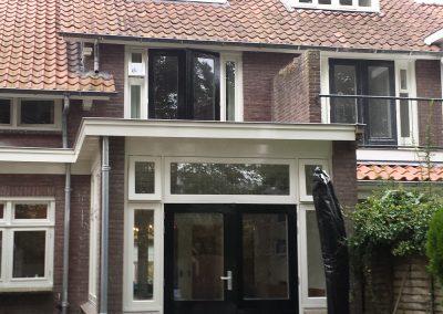 buiten_Gem.hoekweg_Oisterwijk1