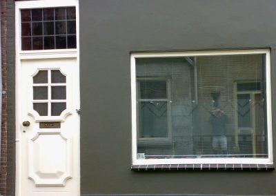buiten_Tilburg