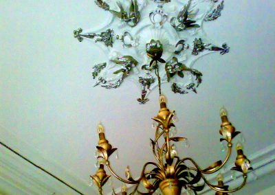 decoratie_plafond