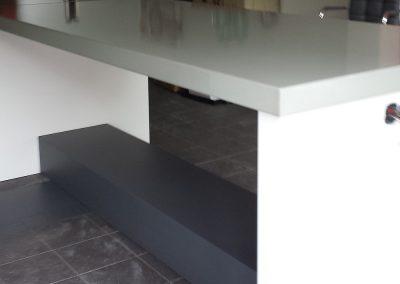 eetkamer-tafel